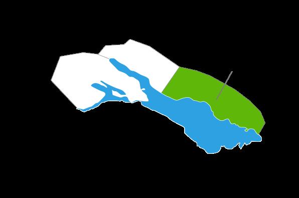 Regionen 4