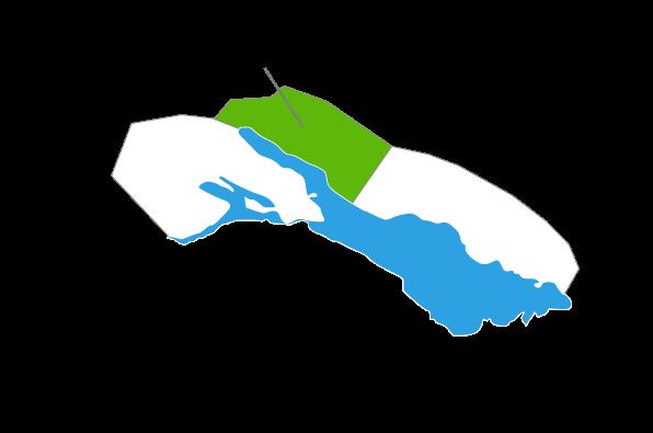 Regionen 3