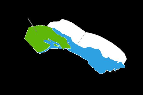 Regionen 2