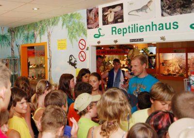 Reptilienhaus Unteruhldingen 7