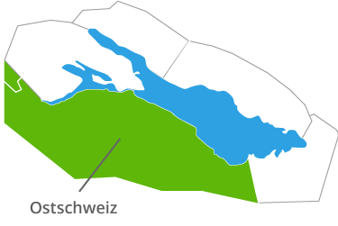 Regionen 6