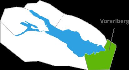 Regionen 5